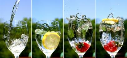 https://gfoodrecipe.files.wordpress.com/2011/09/water-and-fruit-749872.jpg?w=300
